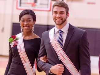 151107DP_HomecomingCourt-76_w_fi