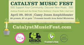 catalystmusicfest_FI