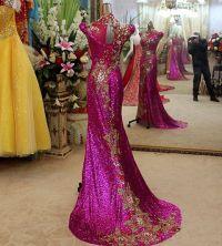 Renting Wedding Dresses and Bridesmaid Dresses | Cardinal ...