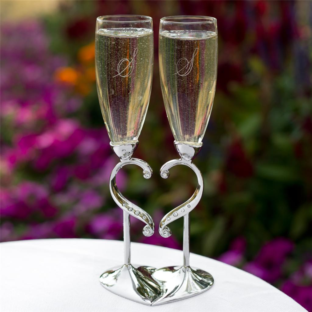 Customize Your Wedding Items to View them Forever  Cardinal Bridal
