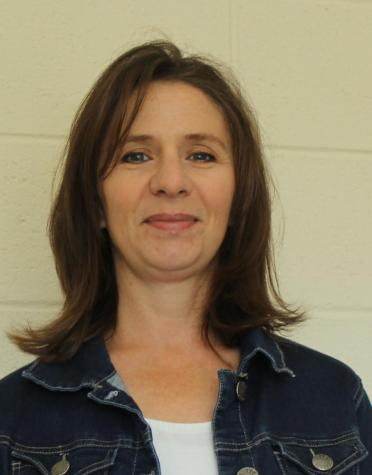 Teacher Spotlight- Mrs. Lisa Bradley