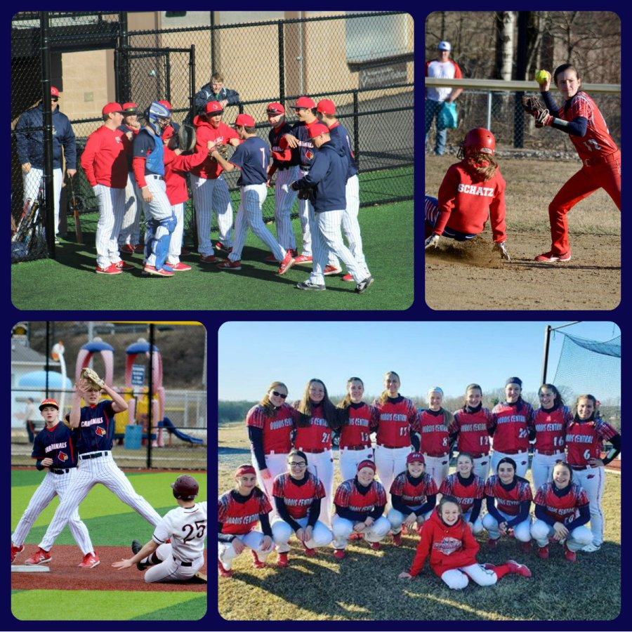 DCC is Ready for the DuBois City Classic 2019 – Cardinal Chatter