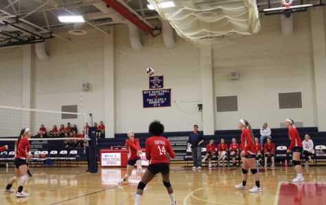 DCC MS Volleyball Tournament Helps to Kick Start the Season – Photo Gallery