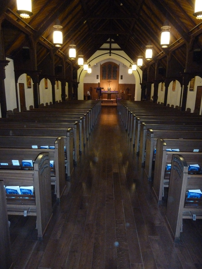 church chairs with kneelers easy chair india refinish gallery – cardinal furniture   official website