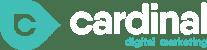 cardinal healthcare logo