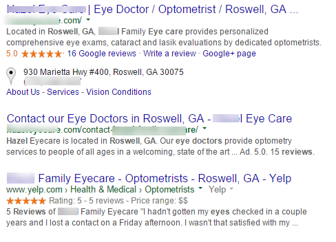 google-healthcare-reviews-2