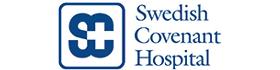 swedish covenant hospital logo