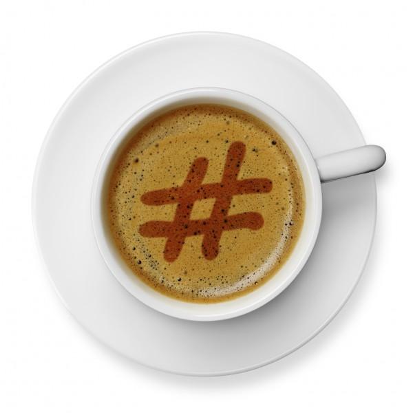 hashtags for restaurant marketing