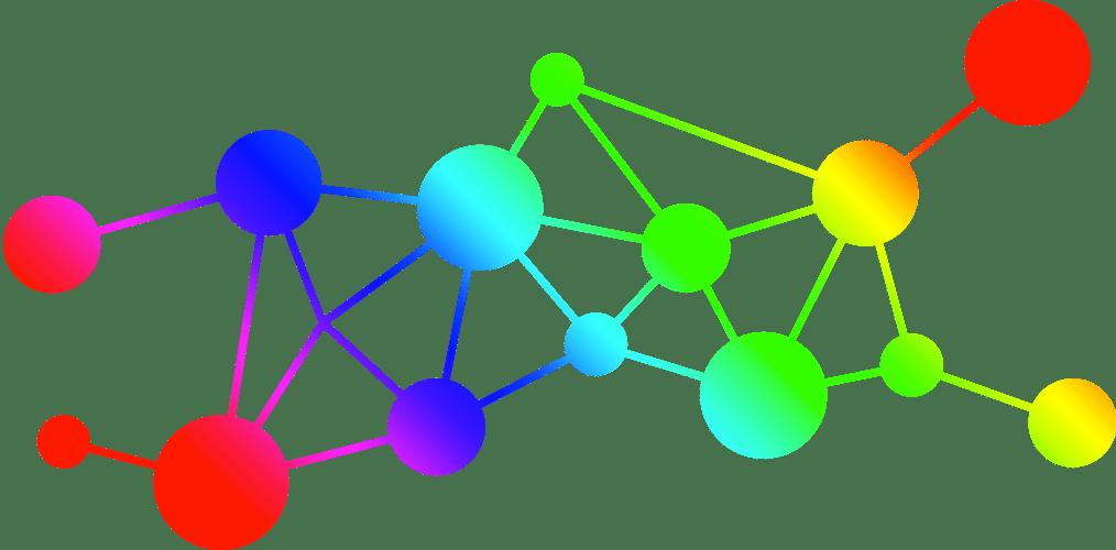 legal-social-media-links