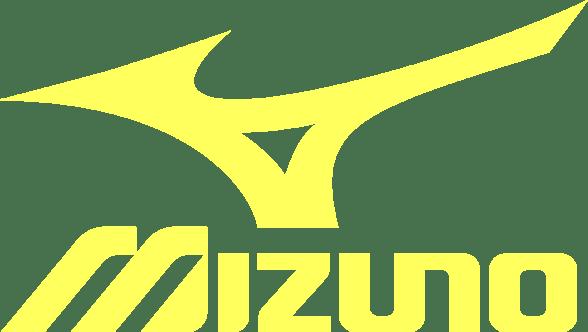 mizuno-logo