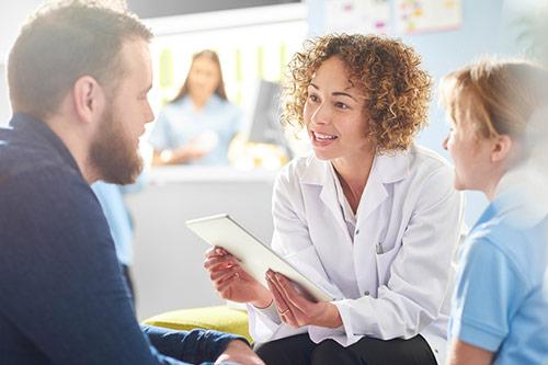 medical-diagnosis