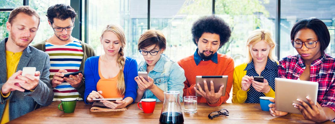group-people-social