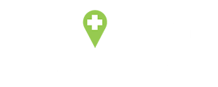 Small Carespot Logo