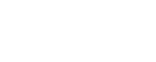 Light Papa Johns Logo