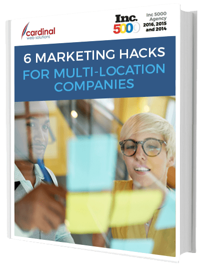 multi-location-marketing-hacks-book-cover