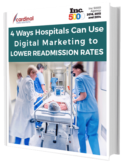 hospital-digital-marketing-reduce-readmission