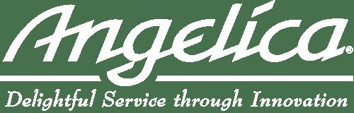 angelica corporation