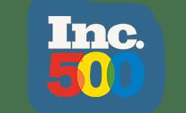 Logo Inc 500