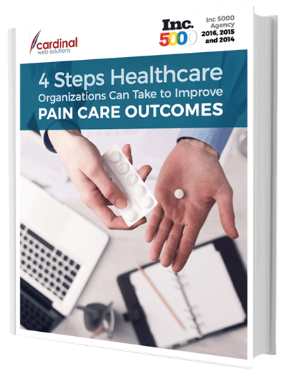pain-outcomes-book-cover
