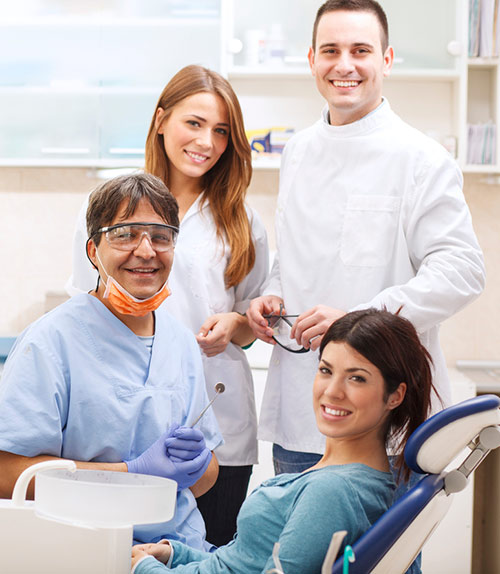 dentalworks-happy