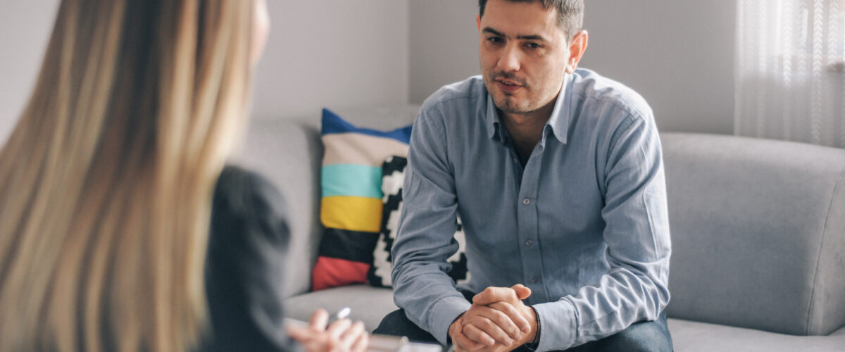 social media tips for addiction treatment centers