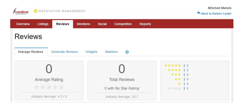 mitchell metals reviews