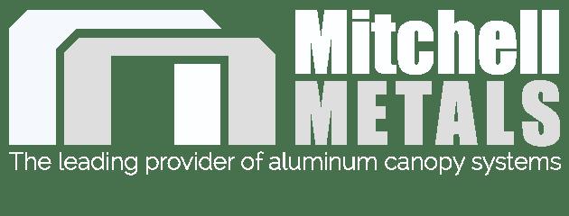 Mitchell Metals