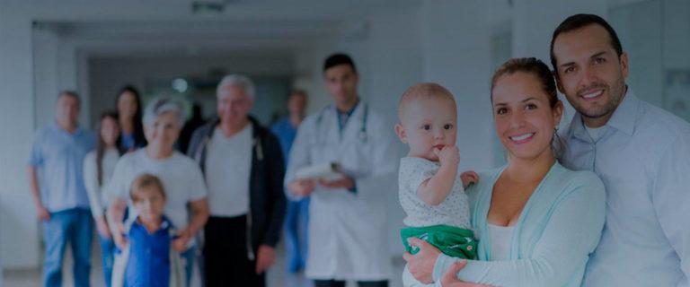 patients-medical-hospital