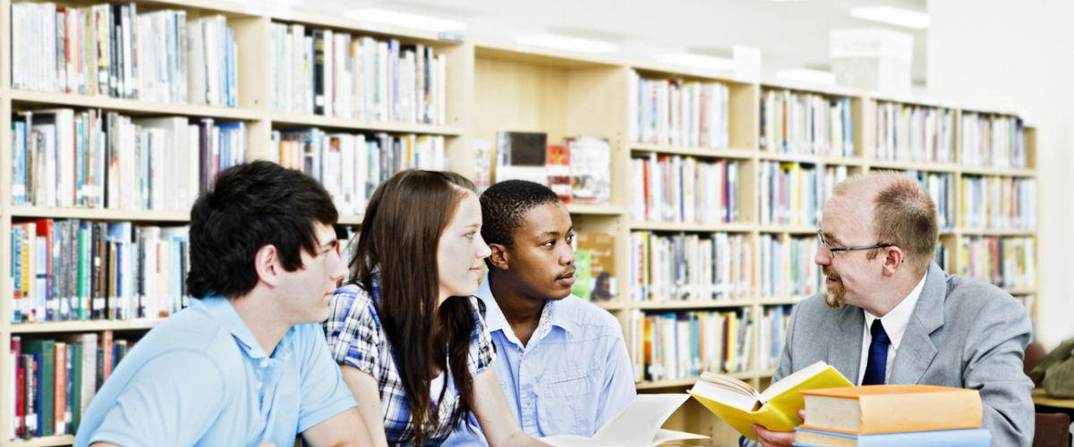 Maintaining School Positive Reputation