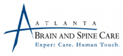 Atlanta Brain and Spine logo