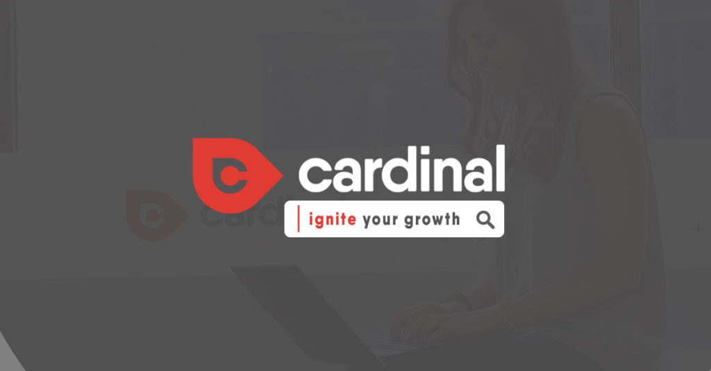 Ignite Your Growth with Cardinal Digital Marketing Agency