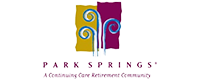 Park Springs Senior Living