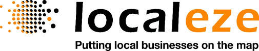 Local Business Platforms