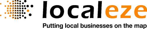 Local Business Platforms