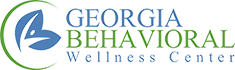 Georgia Behavioral Client Logo