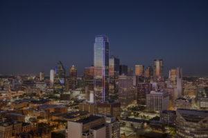 Dallas SEO Digital Marketing Company
