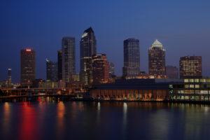 Tampa SEO Digital Marketing Agency