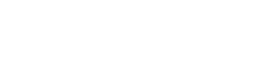 Ryan Montgomery Personal Injury Lawyer Logo