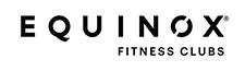 Equinox Fitness Company