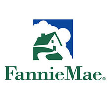 Fannie Mae Financial Services