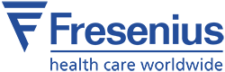 Fresenius Medical Company Logo