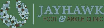 Jayhawk Clinic