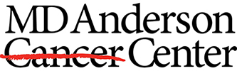 MD Anderson Cancer Care