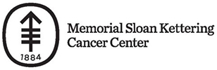 Memorial Sloan Cancer Center