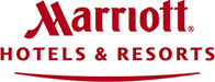 Marriott Hotels Company
