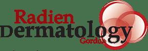 Radien Dermatology
