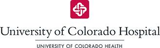 University of Colorado Hospital