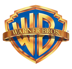 Warner Bros Motion Picture Company