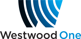 Westwood One Radio Station