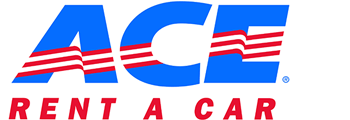 ACE Rent a Car Company